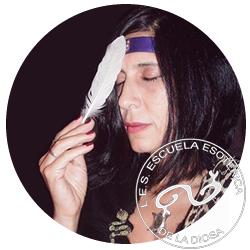 chamanismo, femenino, espiritualidad, femenina, buenos aires, argentina, practica