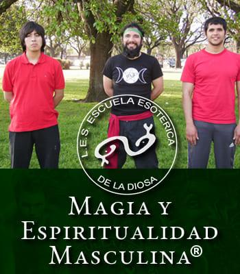 magia, espiritualidad, chamanismo, religion, sacerdote, sacerdotisa, deladiosa