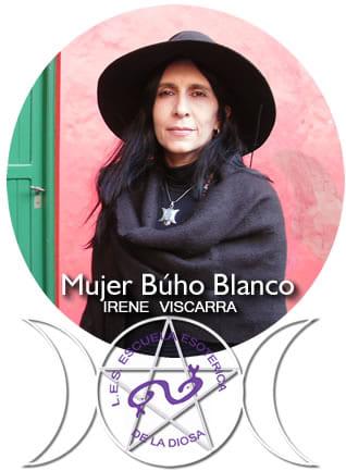 tarot profesional, mujer, buho, blanco, maestra, tarot, profesional, lider, espiritual, argentina, espiritualidad femenina